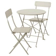 Cheap Outdoor Patio Chairs Patio Chairs Patio Furniture Table And Chairs Cheap Outdoor
