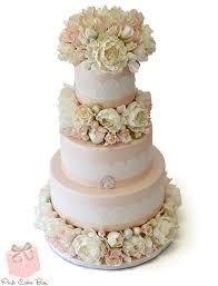 design a cake cake design for wedding food photos