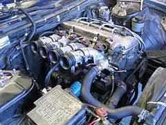 nissan 240sx performance modification ka24de and ka24e itb u0027s