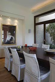 The Dining Room by 26 Best Eklego Art Images On Pinterest Apartments Boutique