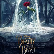 download mp3 ost beauty and the beast baixar celine dion how does a moment last forever from beauty and