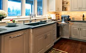 nicholas pupillo and sons custom kitchens and baths