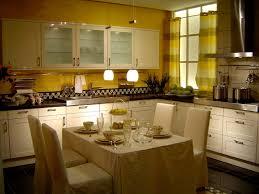 Italian Style Kitchen Design Kitchen Styles Modern Kitchen Cabinets Modern Kitchen Company