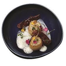 cuisine mol ulaire recette facile 050788 assiette creuse 500x500 jpg