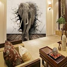 elephant in the living room elephant in living room com on an elephant in the living room is tv