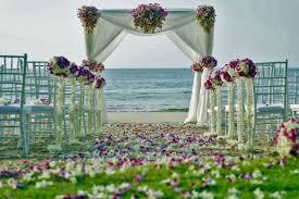 wedding ceremonies light up your wedding ceremony with nordeni bio