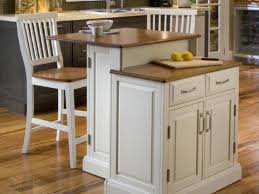 kitchen small kitchen islands and 35 2017 small kitchen trends