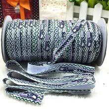 seahawk ribbon popular seahawks ribbon buy cheap seahawks ribbon lots from china