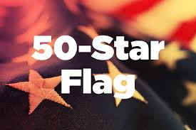 Six Flags Facts American Flag Facts To Celebrate Flag Day Reader U0027s Digest