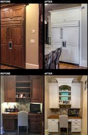 cabinet refinishing company in denver cabinets refinishing and