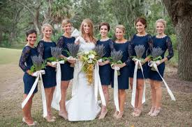 wedding bridesmaid dresses fall wedding ideas bridesmaid dresses for the fall season