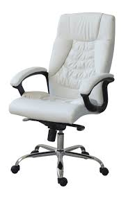 White Desk Chairs Ikea by Office Chair Brilliant Elegant Ikea Office Furniture With Office