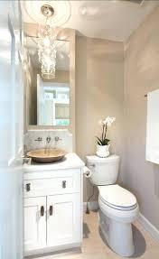 bathroom color ideas 2014 bathroom paint colors nourishd co