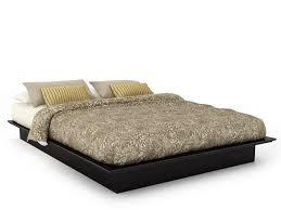 Platform Beds Canada Platform Bed Ikea Platform Bed With Storage Above King Drawers
