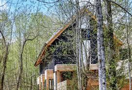 pacific northwest design greener building in the pacific northwest gb u0026d