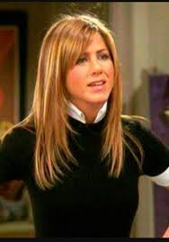 rachel haircut pictures what was rachel green s best hair moment on friends quora