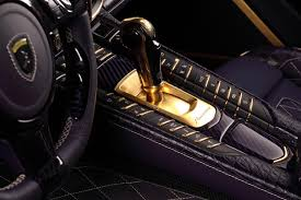 porsche 944 gold 2014 porsche panamera dressed in crocodile leather and gold