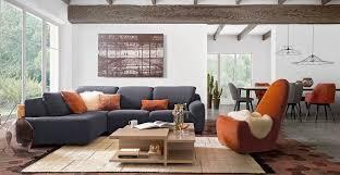canap convertible gautier our sofa collections meubles gautier