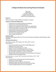 resume format for fresh accounting graduate singapore pools soccer unique cpa resume photos documentation template exle ideas