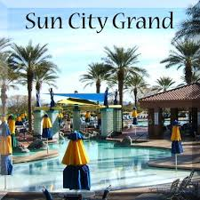 webb sun city grand grande az arizona resales real