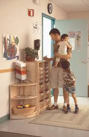 Home Daycare Ideas For Decorating Top 25 Best Home Daycare Decor Ideas On Pinterest Daycare Setup