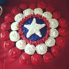best 25 captain america cake ideas ideas on cake