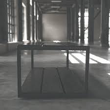 Modern Industrial Home Decor Home Furniture Style Room Diy Teen Room Decor Winnie The