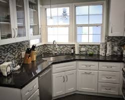 corner kitchen sink design kitchen designs with corner sinks 35 corner kitchen sink designs