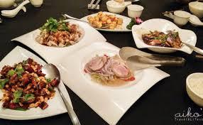 table de cuisine ik饌 東方美饌 頁3 共10 aiko 手感溫度 愛生活