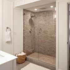 Frameless Shower Door Photos Hgtv