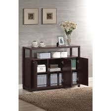 Entryway Cabinet With Doors Entryway Cabinet Console Cabinet Modern Modern Storage