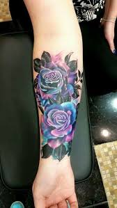 the 25 best awesome tattoos ideas on pinterest colour tattoo