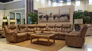 reclining sofas loveseats sectionals labella casa living room collection