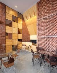 17 home decor shops in sri lanka huffington post