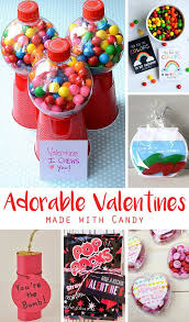 valentines kids best 25 ideas ideas on valentines sweet