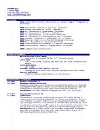 Quick Resume Builder Resume Template 79 Exciting How To Make A Free Nice Free U201a My An
