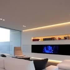 led closet lighting u2013 creative led designs