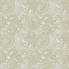pattern wallpaper textured pattern wallpapers for iphone and ipad