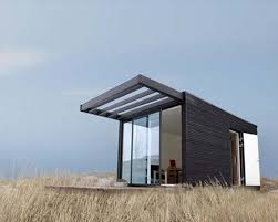 tiny home plans designs house plans and more house design