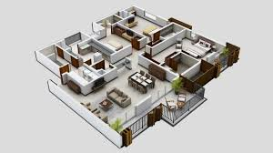 3 bedroom house blueprints bedroom house designs pictures with concept hd pictures