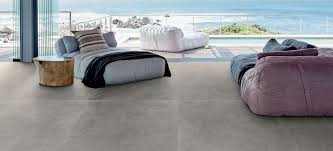 Italian Tiles By La Fabbrica Granite And Ceramic Tile by Ceramic And Porcelain Tiles For Walls And Floors Marazzi