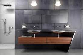 designer bathroom vanities cabinets 25 modern bathroom vanities ideas for modern bathroom design