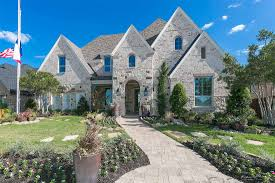 Sumeer Custom Homes Floor Plans by New Homes In Hollyhock Frisco Tx Hollyhock Dfw Builders U0026 Real