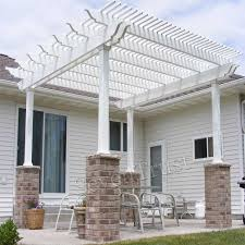 Cheap Pergola Ideas by 130 Best Eco Outdoor Pergola U0026 Arbor Images On Pinterest