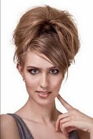 Hochsteckfrisurenen Mittellange Haare Selbstgemacht by Fantastische Einfache Frisuren Lange Haare Selber Machen Stylen