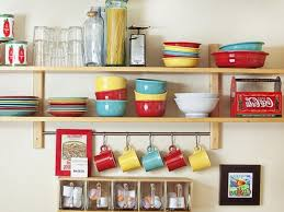 kitchen kitchen storage solutions with regard to beautiful