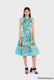 casual spring dresses oasis amor fashion