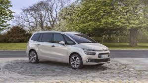 renault europe top 10 best family mpvs for 2016 in europe