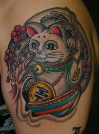 más de 25 bellas ideas sobre chinese sleeve tattoos en pinterest