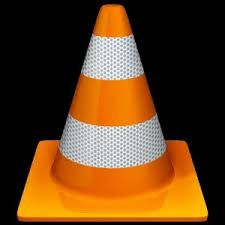 vlc for android apk android revisited vlc for android beta apk